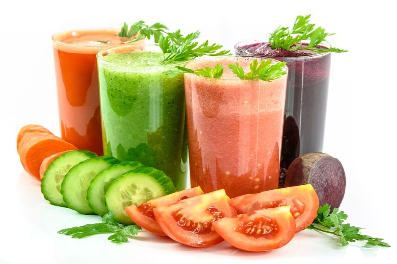 Colon Cleansing: Everything You Need to Know