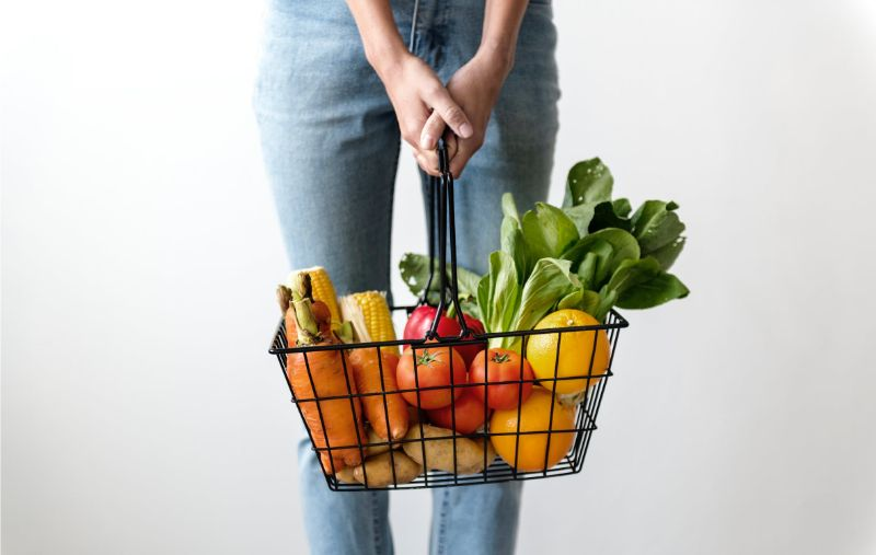 The Low-FODMAP Diet: Answers to All the Questions You Have