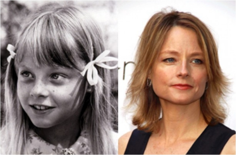 42 of Our Beloved Child Stars, All Grown Up