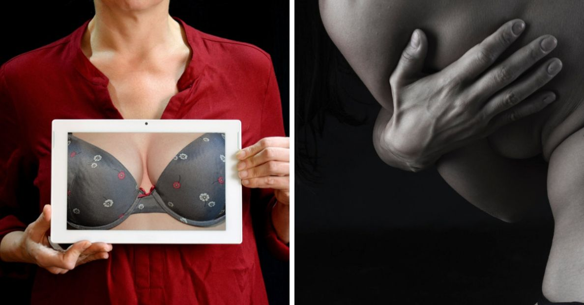signs-of-breast-cancer-