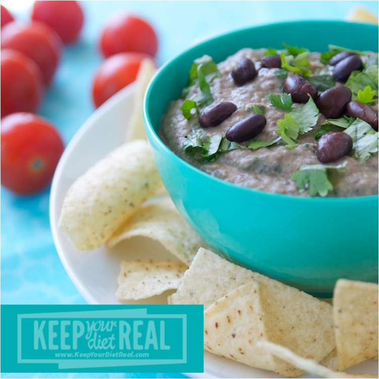 25 Tasty Ways to Enjoy a Black Bean Meal