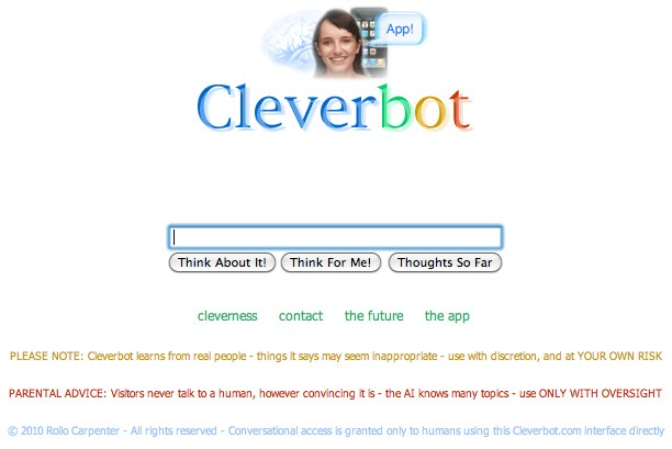 22 Weird Websites That Can Cure Your Boredom