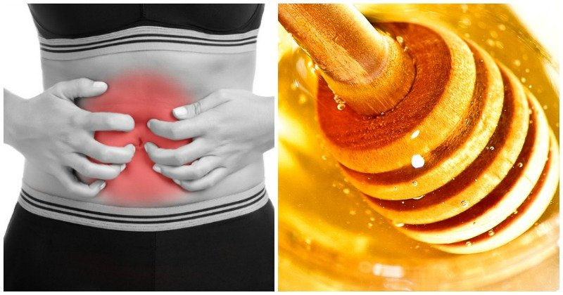 What Can You Take For Stomach Cramps From Food Poisoning