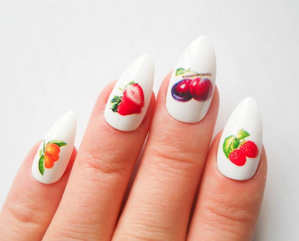 34 Almond Nail Ideas for Your Next Manicure