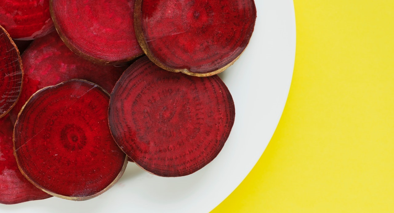 Top 10 Foods to Fight Inflammation and Lose Weight