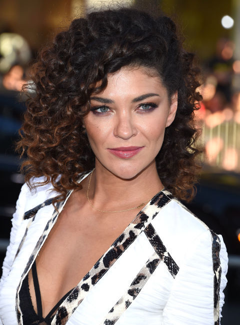 Short, Medium, or Long: 30 Easy to Make Curly Hairstyles