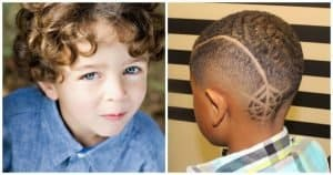 little-boy-haircuts