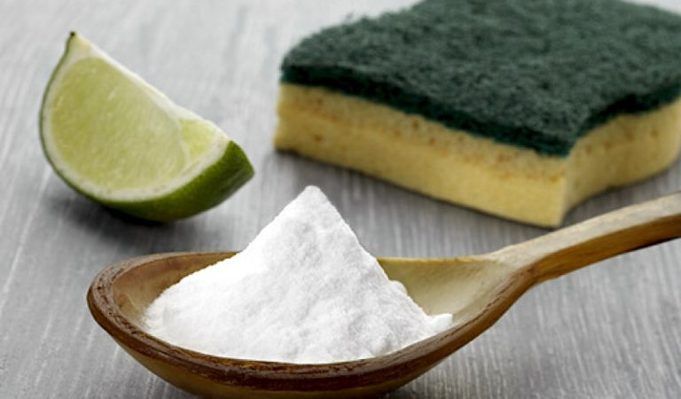 Ritely - Unknown uses of baking soda ...