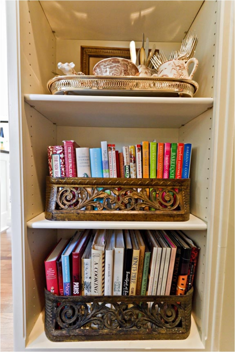 Uncategorized Book Decor add bookish charm to your home with 30 book decor ideas ritely ideas