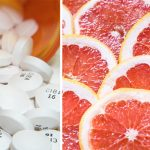 Foods and Medications you should never mix