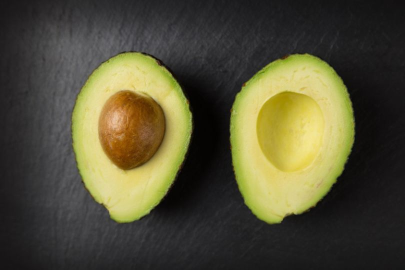 11 Healthy Fat Foods You Should be Eating