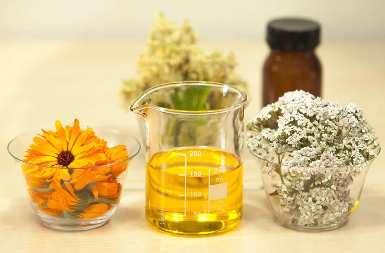 Honey-Based Remedies to Help You Treat Anemia