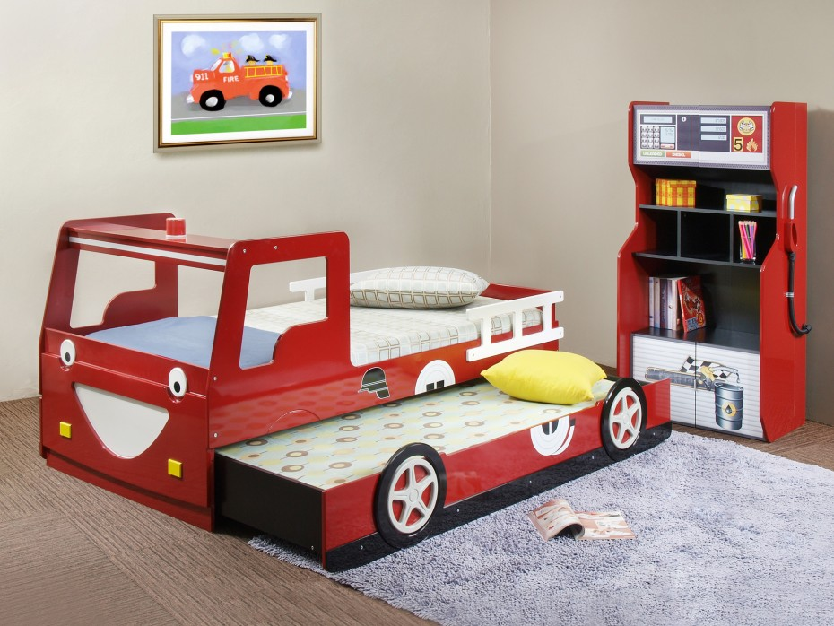 cool kids car beds queen size 31 cute car beds to drive your kids dreamland ritely