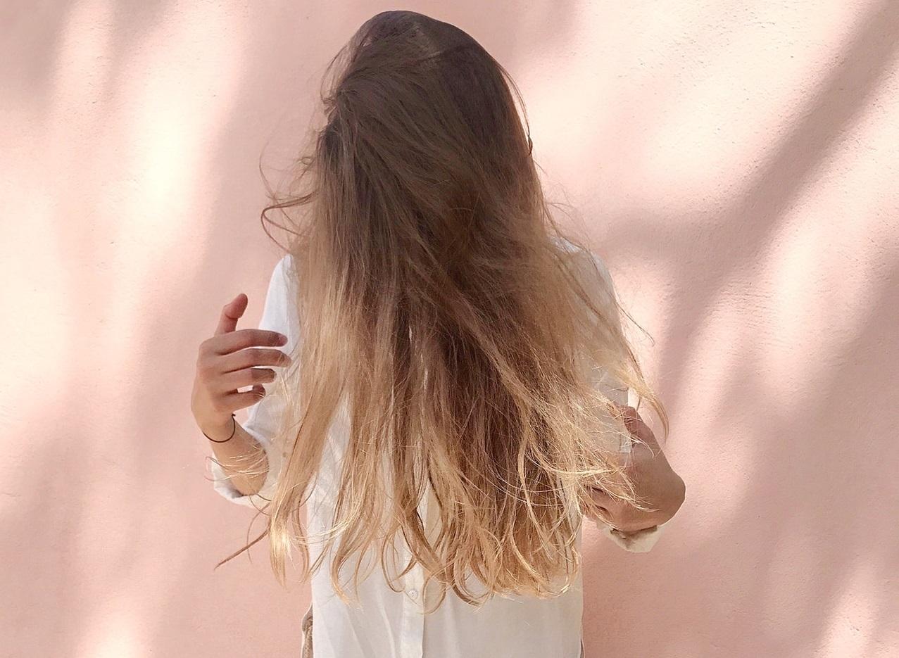 Tea Tree Oil for Hair Growth and Hair Health
