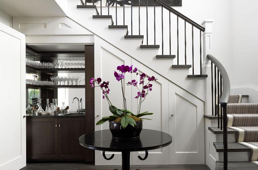 Fabulous Empty Living Room Wall Ideas
