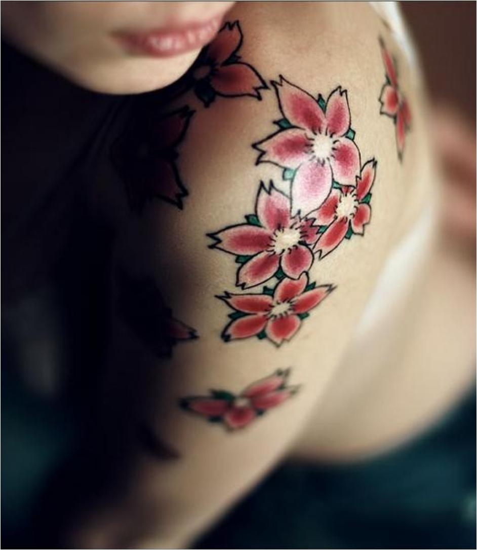 Стиль татуировки биомеханика Эскизы-татурф