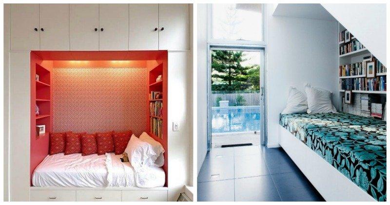 Cozy Beds