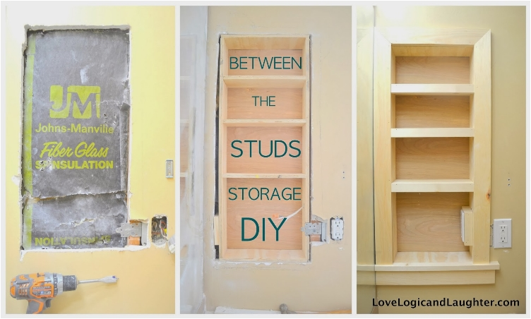 29 Ideas to Easily Improve and Upgrade Your Home