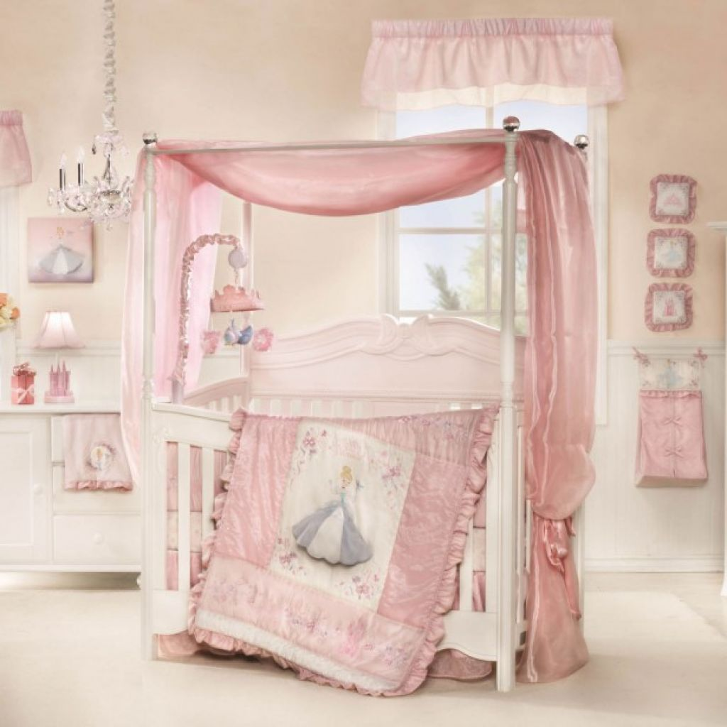 disney crib res dreams high delta left ambiance children recropped cribs princess products in magical white