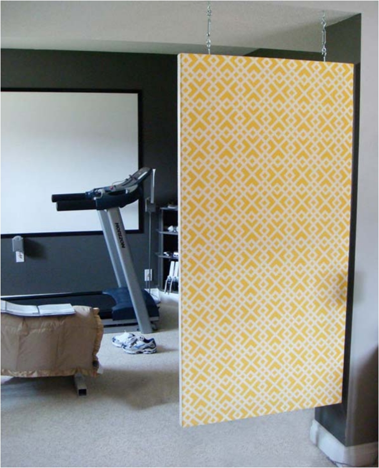 Turn One Room into Two with 35 Amazing Room Dividers - Ritely