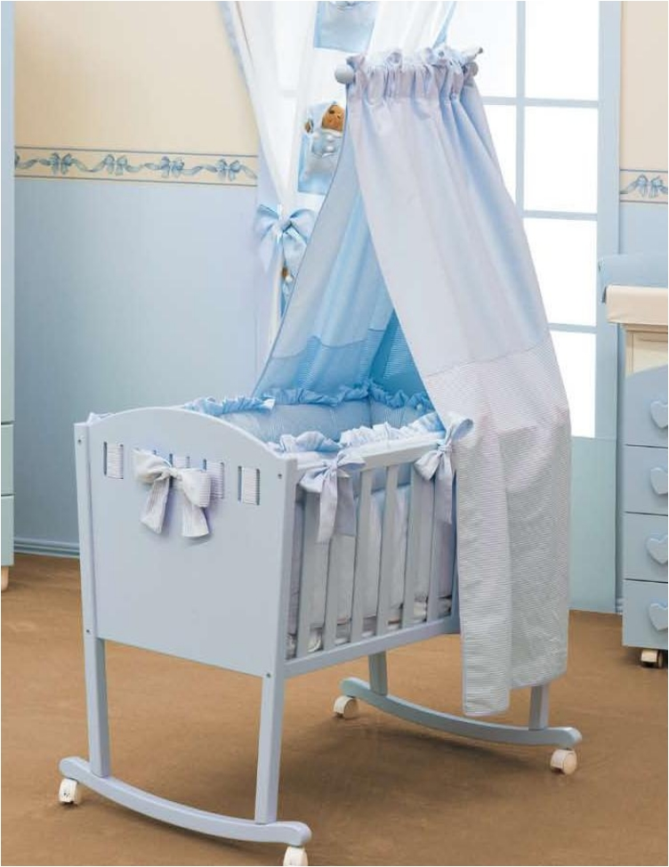 38 Canopy Cribs Perfect for Your Precious Baby & 38 Canopy Cribs Perfect for Your Precious Baby - Ritely