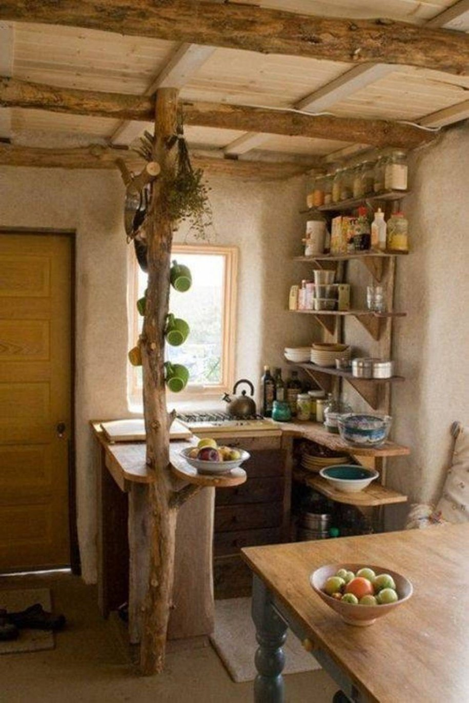 Tiny Kitchens 43 Ways To Design The Perfect Tiny Kitchen Ritely
