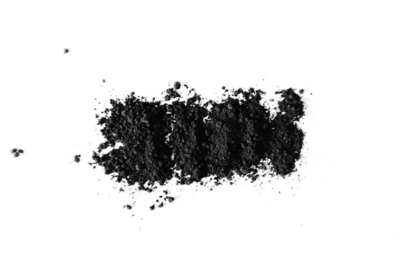 10 Activated Charcoal Uses You Probably Didn't Know About