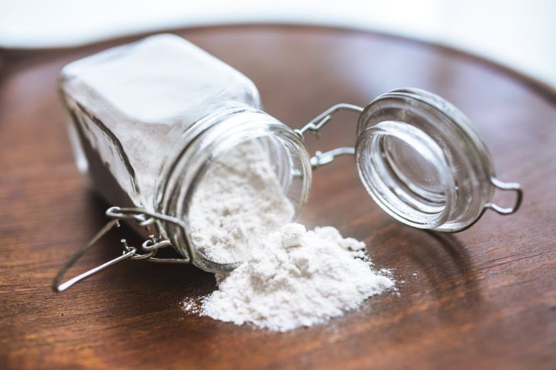Baking Soda Substitutes: What Can You Use?