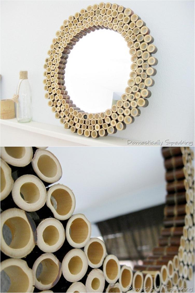 100+ [ bamboo sticks home decor ] | bamboo cane stems stalks mats