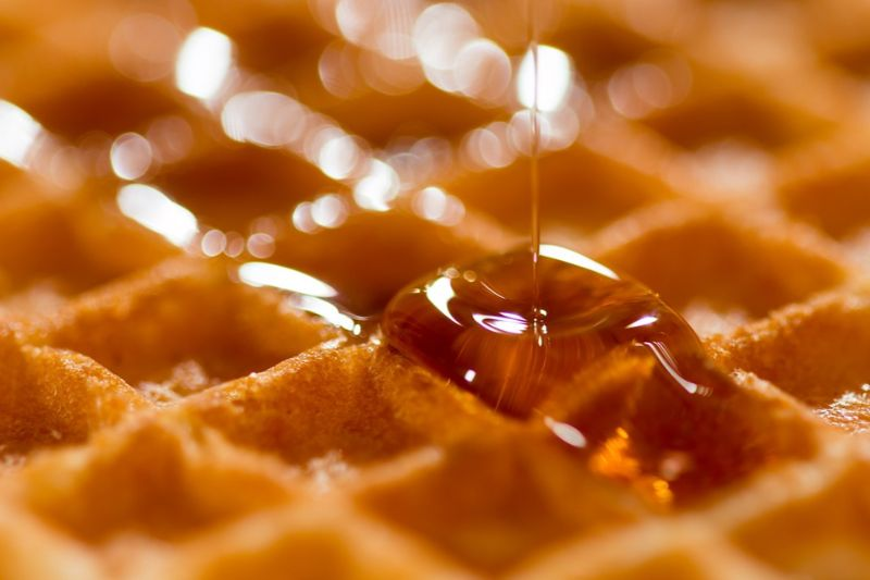 Corn Syrup Substitute: Is There a Healthier Option?