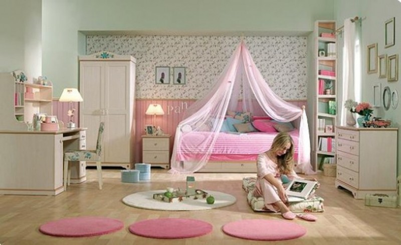 bedroom design for teen girls. 36 Awesome Teen Girl Bedroom Designs Design For Girls