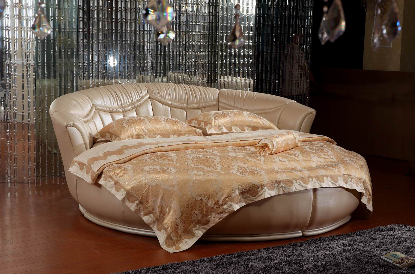 round flagrant also along mattress in bed frame mg with circular and