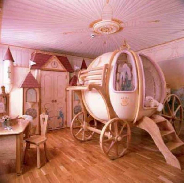 related images. Room little girls dream .