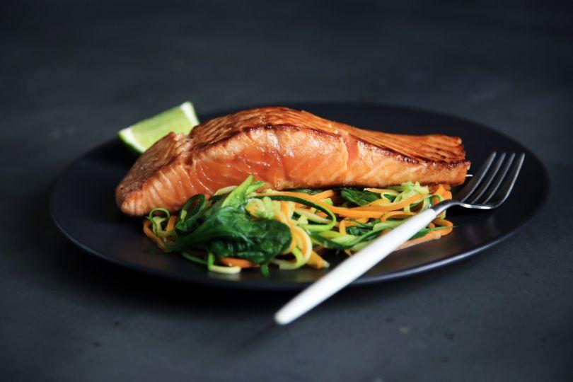 Potassium-Rich Foods: Less Sodium, More Potassium for a Healthy Heart