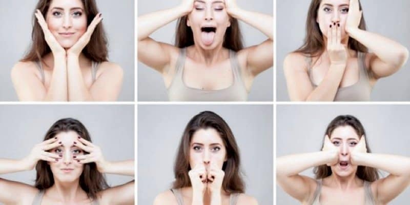 How to lose weight in your face ritely ccuart Images