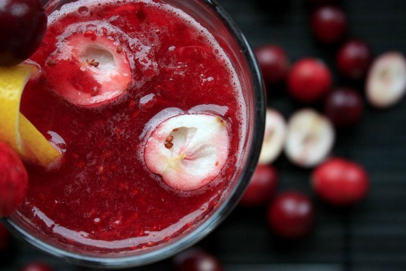 Apple Cider Vinegar Detox: The Secret to a Healthy Life