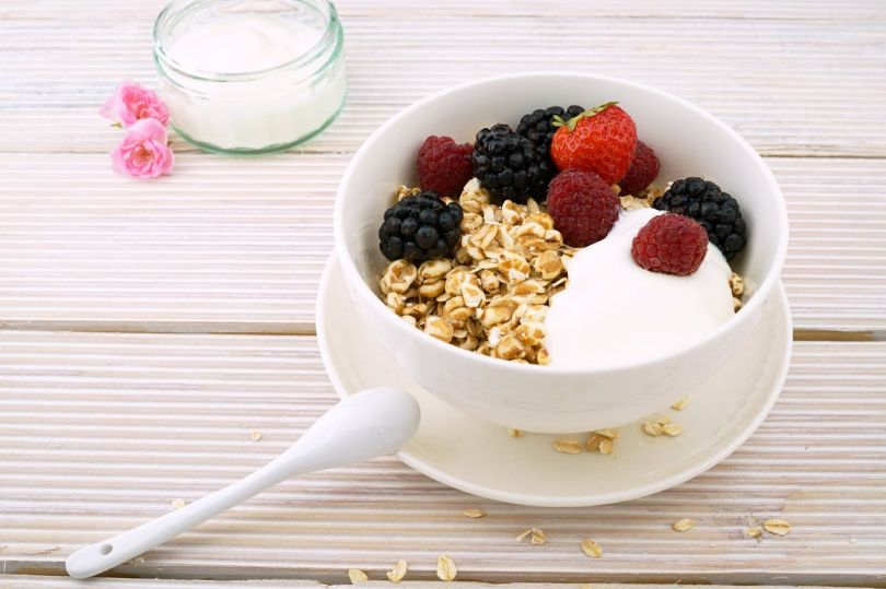 Probiotic Foods You Need to Add to Your Daily Diet