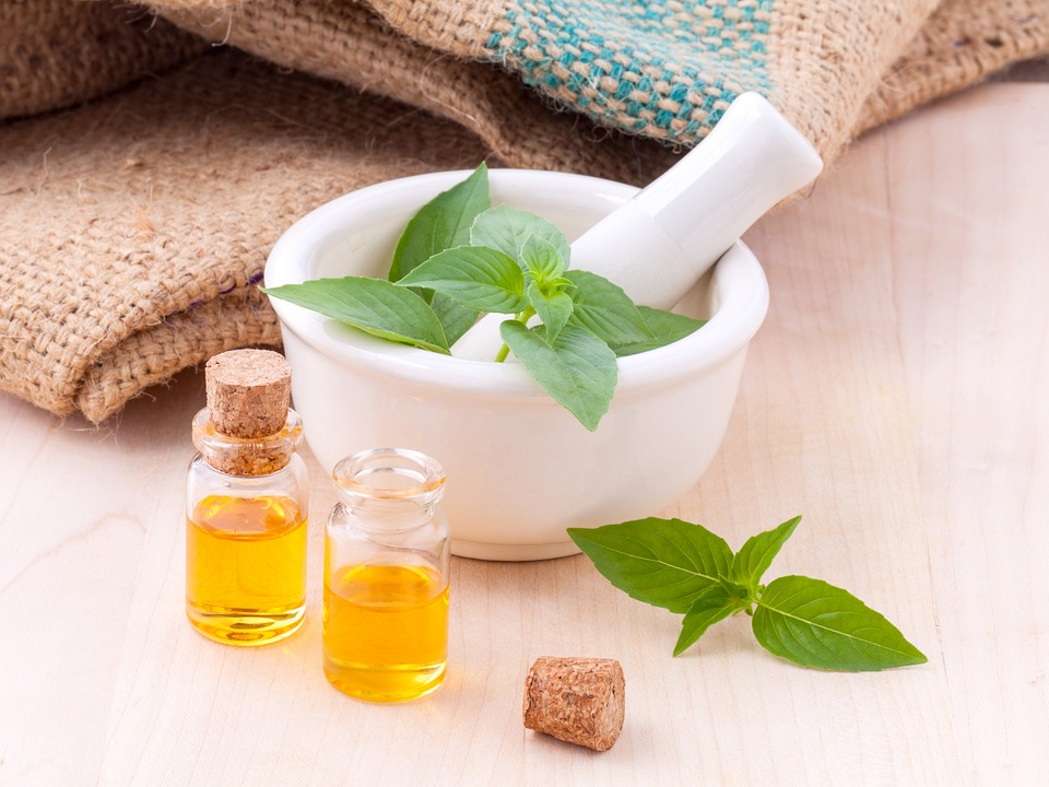 Essential Oils for Acne: Which Are Best, How to Use Then, and Possible Side Effects