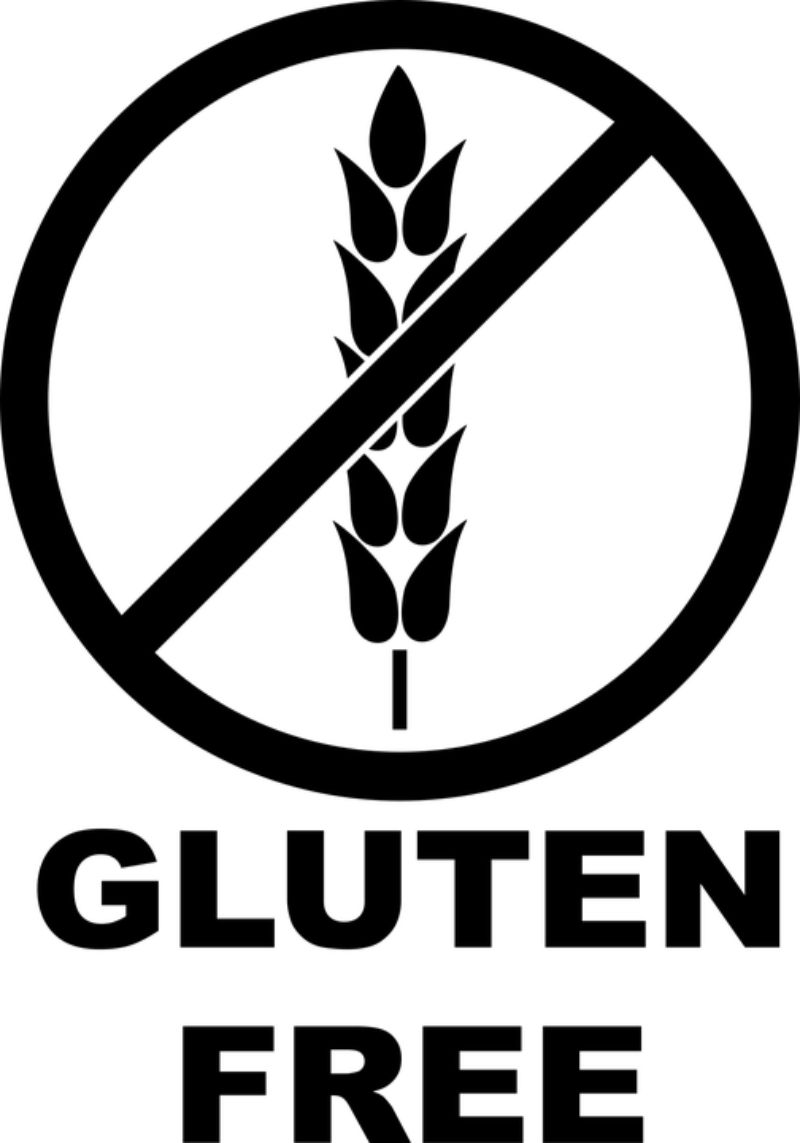 Gluten-free Diet: What Can and Should You Eat?