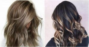 highlights-for-brown-hair