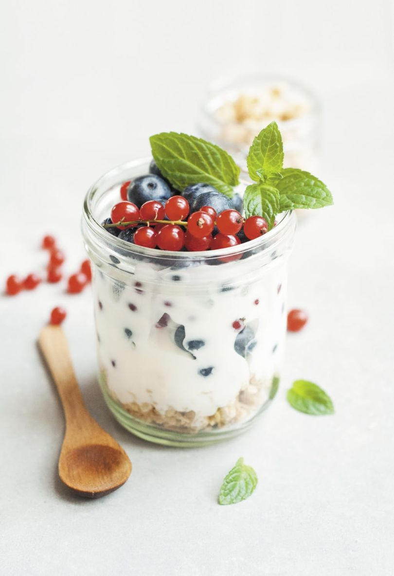 Oatmeal Diet: What It Is, How to Follow It, and Its Benefits