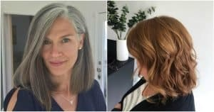 Haircuts-For-Women-Over-50