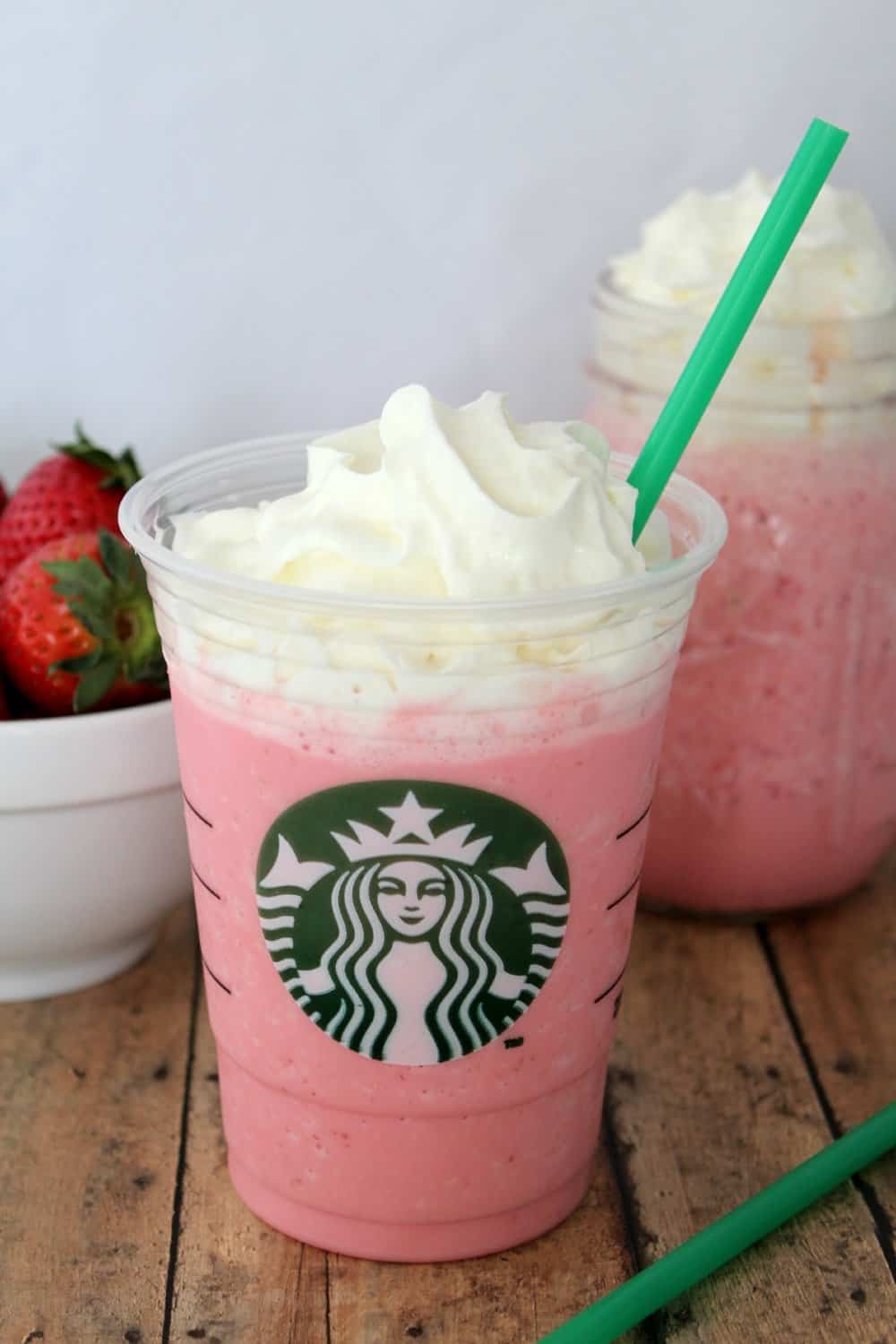 Best Starbucks Drinks to Enjoy on Any Day