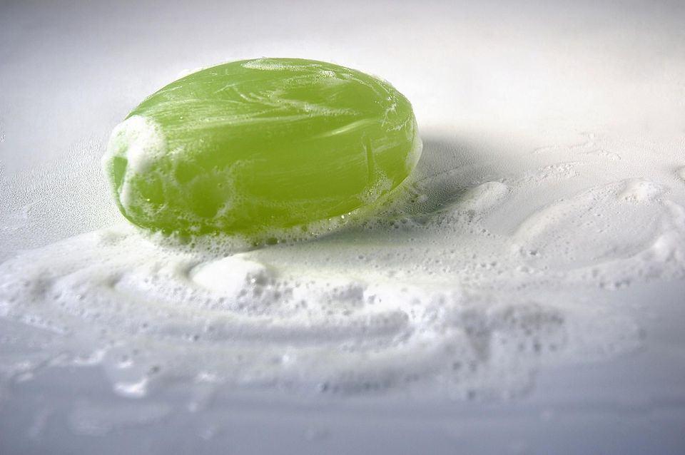 15 Natural Soap Recipes For Soft Nurtured Summer Skin