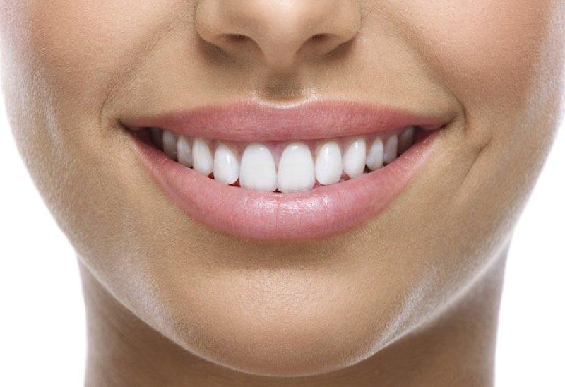 Can You Regrow Teeth?