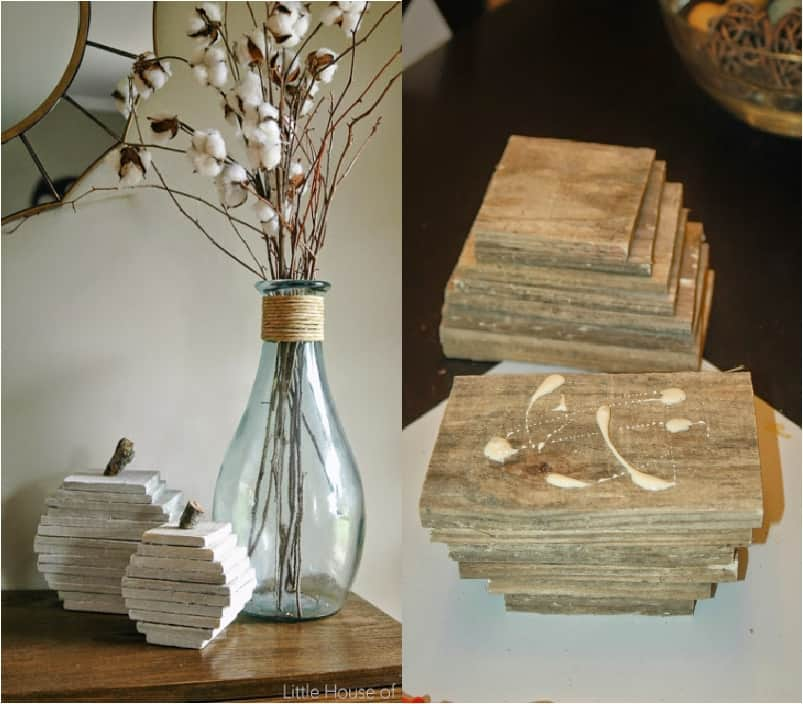 22 Rustic Decor Pieces To DIY From Pallets