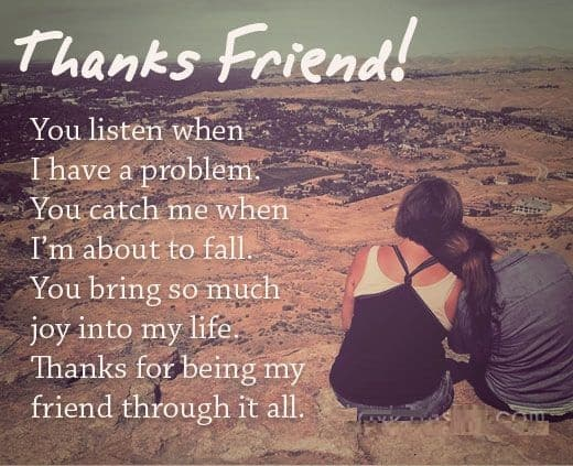 A True Friend Is Difficult To Find Pictures, Photos, and ... |Funny Quotes True Friend Better