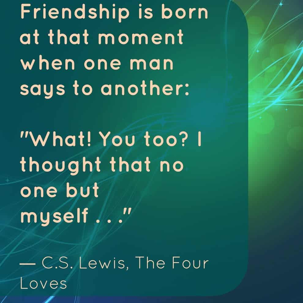 Quotes About Loss Of Friendship 32 Funny Touching And Totally True Friendship Quotes  Ritely