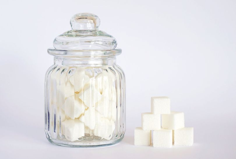 4 Sugar Alternatives for Weight Loss