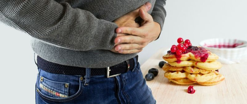 Diarrhea After Eating: Causes, and How to Treat It